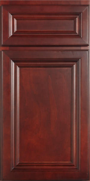 PREMIER SERIES. CABINETS